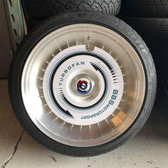 E28 Bmw, Bmw Alpina, Clio Sport, Auto Wheels, Aftermarket Wheels, Car Mods, Automotive Art, Bmw Cars, Transportation Design