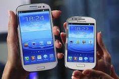 Celular Samsung Galaxie Mini S3 Recoleta 3 G Originales Dual Core Netbrokers webs Samsung Galaxy S3 Mini I8190 3g  Precio $ 3399 con Factura Original y Garantia Iva ... http://recoleta.evisos.com.ar/celular-samsung-galaxie-mini-s3-recoleta-3-g-id-935630