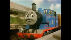"""BIG NEWS!!! Episode 4 of """"Thomas' Adventures with SamTheThomasFan1 & Ackleyattack4427,"""" """"Thomas, Percy and the Coal"""" has finally reached over 2,000 views on YouTube! Thank you guys so much for this incredible milestone and let's keep it going for the other episodes. :)"""