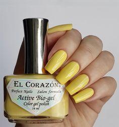 EL Corazon Cream 423/280