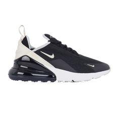Les 23 meilleures images de °Courir°   Sneakers, Nike, Armée