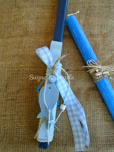. Easter Crafts, Clothes Hanger, Candles, Pearls, Handmade, Sugar, Coat Hanger, Hand Made, Clothes Hangers