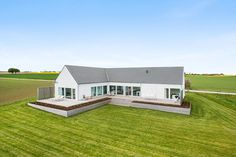 Gislöv 68, Brantevik, Simrishamn - Fastighetsförmedlingen för dig som ska byta bostad