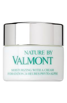 Valmont Moisturizing Cream available at #Nordstrom