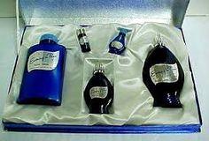 Image result for kobako perfume