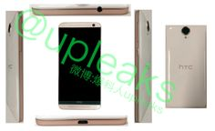 The HTC One E9 shows off its glossy exterior in leaked image - https://www.aivanet.com/2015/03/the-htc-one-e9-shows-off-its-glossy-exterior-in-leaked-image/