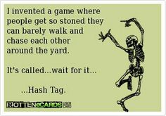 Hash Tag ### your it ¬.!..