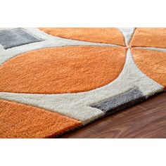 Found it at Wayfair.co.uk - Stoltenberg Hand-Woven Area Rug