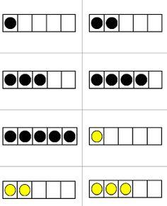Math Coach's Corner: It's All In How You Interpret It-FREE