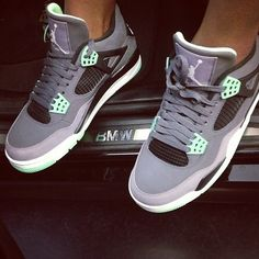 separation shoes 1d1cc aba35 Nike Shoes Outlet, Cute Shoes, Me Too Shoes, Boys Shoes, Air Jordans