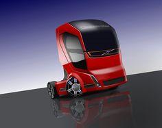 load trucks concepts - Căutare Google