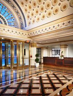 Beautiful living room tile marble floor design for for Rooms interior design hamilton