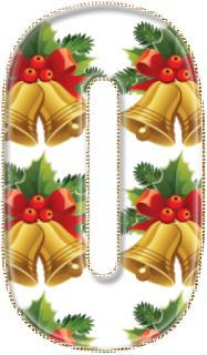 Armored by God: Decorative Christmas Alphabet PNG Christmas Alphabet, Christmas Ornament Crafts, Christmas Gift Tags, Christmas Bells, All Things Christmas, Christmas Time, Minnie Png, Monogram Alphabet, Silver Christmas