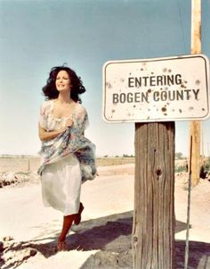 I done Escaped From Bogen County!