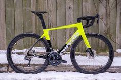 Cervélo Disc 📸 ➖➖➖➖➖➖➖➖➖➖➖➖➖ Visit my other page 🔥 ➖➖➖➖➖➖➖➖➖➖➖➖➖ Cycling Equipment, Cycling Bikes, Mountain Bicycle, Mountain Biking, Bike Kit, Specialized Bikes, Buy Bike, Bicycle Maintenance, Bike Shoes