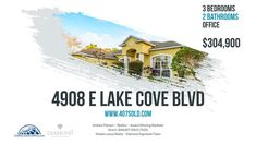 homes for sale in st cloud fl  https://hitechvideo.pro/USA/FL/Osceola/Saint_Cloud/East_Lake_Cove/4908_E_Lake_Cove_Blvd.html  homes for sale in st cloud fl - Andrew Pierson - Realtor - Global Luxury Realty - Direct: (844)407-7653 - THIS FORMER MODEL HOME FROM MERCEDES HOMES IS SITUATED WITHIN A FULL LAKE ACCESS COMMUNITY AND IS AVAILABLE NOW FOR IMMEDIATE MOVE IN. It's a 3 bedroom 2 bath home that features a den/office that could easily be used as a 4th bedroom. Get ready to fall in love with…