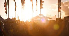 Where is Creamfields and what will the weather be like? We've got all the latest on everything from tickets to travel updates for this year's festival