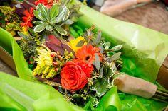 Cortney's Fall Wedding done North Park Florist--Buffalo, NY Fall Wedding, Buffalo, Wedding Flowers, Table Decorations, Park, Blush Fall Wedding, 秋のウェディング 装飾, Parks, Water Buffalo
