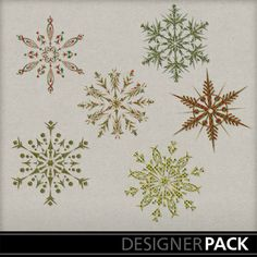 A Vintage Christmas - Fantasy Snowflakes by #Laitha's Designs @MyMemories.com #Digital #Scrapbook #scrapbooking #webdesign #digiscrap #Create #Everyday #Vintage #Family #Heritage #seasonal #winter #Christmas #holyday #photoshop See my store here: http://www.mymemories.com/store/designers/Laitha's_Designs