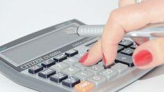 Yarn Calculator   ☂ᙓᖇᗴᔕᗩ ᖇᙓᔕ☂ᙓᘐᘎᓮ http://www.pinterest.com/teretegui