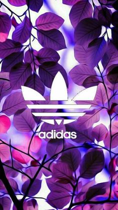 Check out this awesome collection of Adidas iPhone wallpapers, with 62 Adidas iPhone wallpaper pictures for your desktop, phone or tablet. Cool Adidas Wallpapers, Adidas Iphone Wallpaper, Adidas Backgrounds, Nike Wallpaper, Wallpaper Iphone Cute, Aesthetic Iphone Wallpaper, Galaxy Wallpaper, Wallpaper Images Hd, Cute Wallpaper Backgrounds