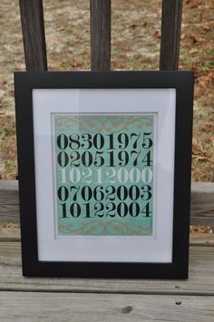 Personalized Vinyl Decals And On To The Next Project Pinterest - Custom vinyl decals for crafts