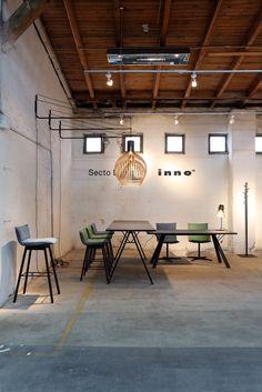 Inno at Design Dock – September Interior Photography, Conference Room, September, Interiors, Table, Furniture, Design, Home Decor, Decoration Home