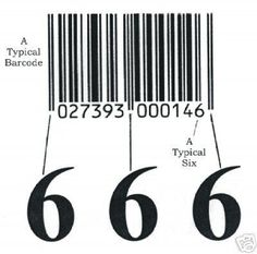 El diablo es magnífico