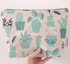 Rosie Moss - print & pattern