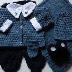 Men Design, Baby Design, Knitting For Kids, Baby Knitting Patterns, Baby Boy Dress, Dream Baby, Baby Girl Fashion, Girl Costumes, Wedding Men