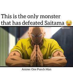 One punch man anime faces bnha One Punch Man Anime, Saitama One Punch Man, One Punch Man Sonic, One Punch Man Funny, Funny Video Memes, Funny Relatable Memes, Funny Videos, Tamako Love Story, All Meme