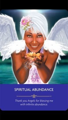 Tarot Decks, Spirit Signs, Angel Guidance, Spiritual Guidance, Angel Prayers, Oracle Tarot, Doreen Virtue, Angel Cards, Archangel Michael