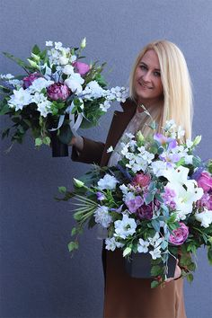 Floral Wreath, Wreaths, Beauty, Home Decor, Floral Bouquets, Garlands, Floral Crown, Decoration Home, Door Wreaths