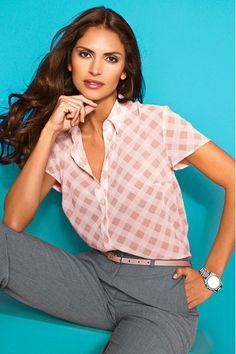 Shirts | Womens Shirts & Blouses Online | Shop EziBuy Australia