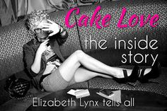 Guest Post - Books & Boys Book Blog  Get the inside scoop to all the character in the Cake Love series!