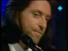 Eurovision 1994 - Paul Harrington & Charlie McGettigan - Rock n roll kids