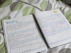 These Moments: diy planner, no store bought planner is ever 'perfect', these ideas could be altered as needed to fit your needs and wants in a planner, great idea!!!