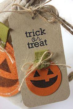 Halloween Treats & Sweets (PTI) by Heather Nichols