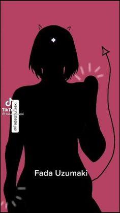 Sakura Animation Tiktok