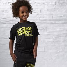 reebok kids clothes