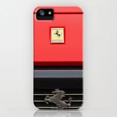 Ferrari 1 iPhone & iPod Case Ferrari car auto sportscar red #Ferrari #car #auto #sportscar #red iPhone iPod Skin iPhone Case #iPhone #iPod #Skin #iPhone #Case