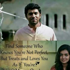 Best Love Quotes From Tamil Movies Quotes On Love Love Quotes