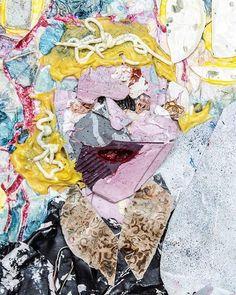 WEBSTA @ riin_kaljurand - My work will be at the Rotterdam Contemporary Art Fair 2017 . The fair runs from 8th till 12th February 2017. #rotterdamartfair #rotterdam #artfair #konst #taide #kunst #arte #iskustvo #taider #kunstler #künstler #kunstlerin #künstlerin #maler #maalaus #nykytaide