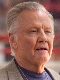 Jon Voight (Ray Donovan), 2014 Primetime Emmy Nominee for Outstanding Supporting Actor in a Drama Series