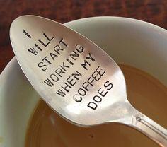 Want the latest coffee-inspiration? Follow us on Pinterest #MrCoffee #coffee #CoffeeLove
