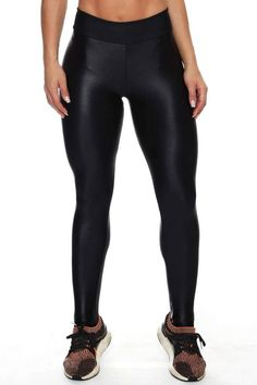 Size S//M Tights Cherry Berry Black Footless Tight Small //  Medium NEW.