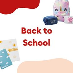 Cricut is the go-to source for DIY back-to-school projects. Create custom backpacks, pencil pouches, and notebooks with Premium Vinyl materials and Design Space tutorials. Diy Back To School, Back To School Supplies, Educational Crafts, Confidence Boost, Pre And Post, School Photos, Pencil Pouch, School Days, School Projects