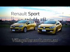 Brisbane, Clio Rs, Car Videos, Great Videos, Nissan, Product Launch, Cars, Sports, Youtube