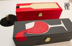 wine box-upcycling wine box-alessandro ciafardini design-drunk box-officinamove-eataly roma
