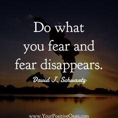 30 Classic Quotes By David J Schwartz (The Magic of Thinking Big) Wisdom Quotes, Quotes To Live By, Me Quotes, Motivational Quotes, Inspirational Quotes, Classic Quotes, Words Worth, Good Thoughts, Beautiful Words